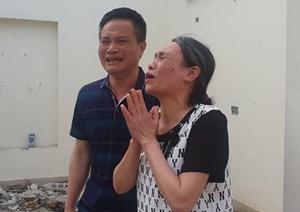 Phục hồi điều tra vụ Đường 'Nhuệ' và đàn em chiếm đóng, hủy hoại tài sản tại Công ty Lâm Quyết
