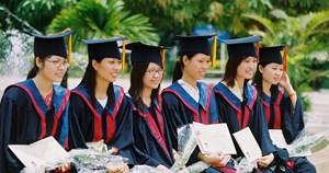Bộ GDĐT công bố hướng dẫn đào tạo sau Đại học theo Đề án 89