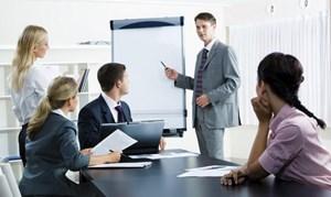 Ảnh hưởng của dịch Covid, nhiều doanh nghiệp cắt giảm đào tạo lao động