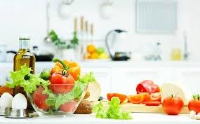 Người tiêu dùng thông minh lựa chọn thực phẩm ngày Tết như thế nào?