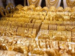 Những điều lưu ý khi mua vàng cầu may ngày Vía Thần Tài