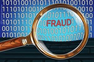 Cảnh báo về chiêu thức lừa đảo mới khi giao dịch tiền ảo