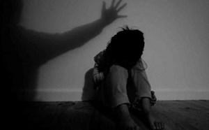 Làm thế nào để tình trạng bạo hành trẻ em không gia tăng trở lại?