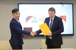 T&T Group bắt tay đối tác Nga tìm giải pháp tháo gỡ khó khăn ngành du lịch