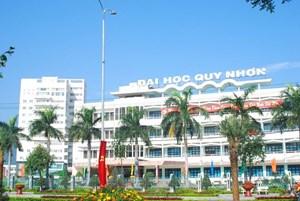 Bình Định thành lập Khu cách ly y tế tại Trường Đại học Quy Nhơn