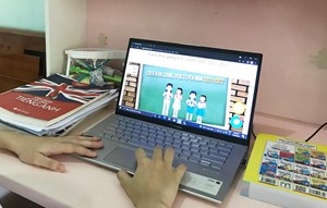 Bình Định: Các địa phương đề xuất nhiều mốc thời gian dạy và học năm học mới