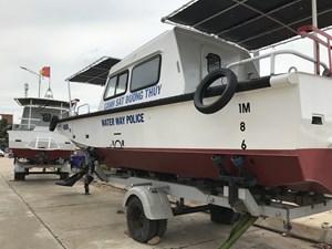 Bình Định, Phú Yên: Cảnh báo lũ, khẩn trương khắc phục hậu quả bão số 9