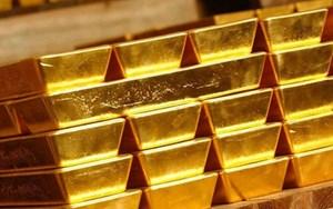 Lãnh đạo Ngân hàng Nhà nước nói gì về giá vàng tăng kỷ lục?