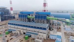 Đề nghị Ủy ban Kiểm tra TW xử lý cán bộ sai phạm vụ Nhiệt điện Thái Bình 2