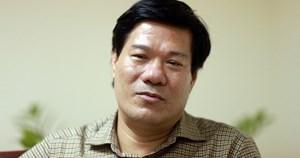 Cựu Giám đốc CDC Hà Nội Nguyễn Nhật Cảm khai gì tại cơ quan điều tra?