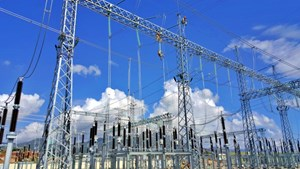 Xung quanh chuyện đấu thầu dự án mô phỏng ngành học điện công nghiệp