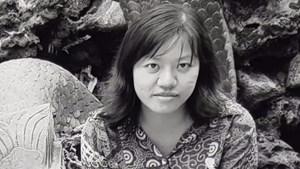 Bắt bị can Phạm Thị Đoan Trang để điều tra tội Tuyên truyền chống Nhà nước