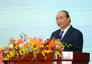 Tiếp tục cải cách mạnh mẽ thể chế tài chính nhà nước