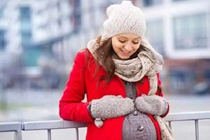 Bí quyết chăm sóc sức khoẻ cho mẹ bầu theo từng giai đoạn thai kỳ khác nhau