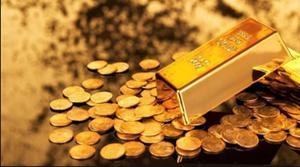 Giá vàng 21/1: Vàng tăng 'dữ dội' từ đầu phiên giao dịch, chạm ngưỡng 1.875 USD/ounce