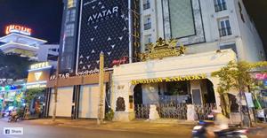 TP Hồ Chí Minh dừng hoạt động karaoke, quán nhậu từ 28 Tết