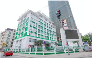 Sở y tế Hà Nội vào cuộc việc Phòng khám ĐKQT Thu Cúc 'từ chối khám bệnh nhân nghi mắc Covid-19'
