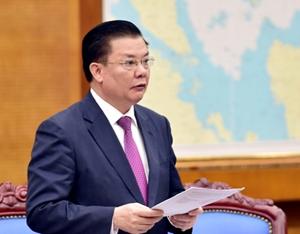 Bí thư Hà Nội: Tổ chức kỳ thi vào lớp 10 thành công trọn vẹn