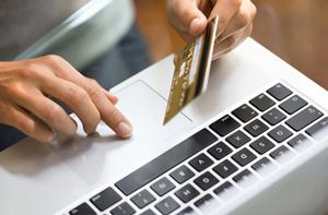 'Biệt thự đẹp, giá rẻ, ngày cuối tuần': Cảnh báo chiêu thức lừa đảo khách hàng qua mạng