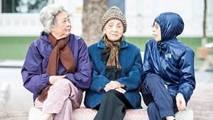 Trời rét đậm: Những bệnh thường gặp và cách phòng tránh