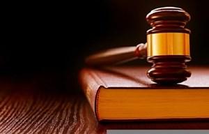 Những điểm mới nổi bật của 11 Luật, Bộ luật có hiệu lực từ 1/1/2021