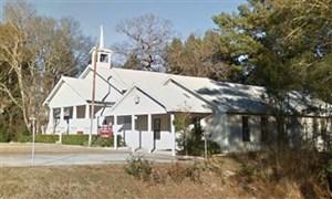 Mỹ: Xả súng ở nhà thờ bang Texas, nhiều người thương vong