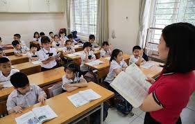 Sớm rà soát việc bồi dưỡng, đào tạo giáo viên mầm non