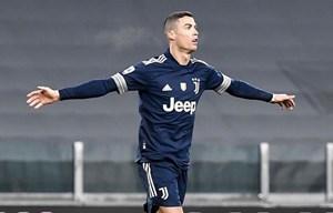 Vì sao C.Ronaldo vươn lên ghi bàn số 1 mọi thời đại nhanh tới vậy?