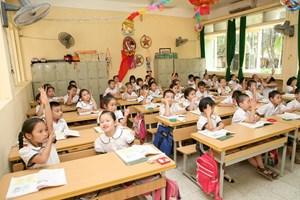 Tự chủ trường học