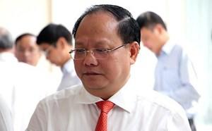 Ông Tất Thành Cang đã qua mặt lãnh đạo Thành ủy TP HCM như thế nào?