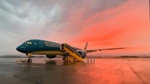 Để quên túi xách trên máy bay của Vietnam Airlines, nữ hành khách mất luôn 30 triệu đồng