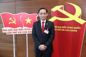 Hình ảnh Việt Nam rất tốt đẹp đối với cộng đồng quốc tế