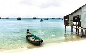 Đảo hồi sinh