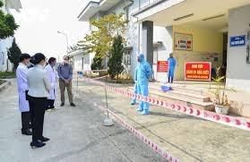 Khẩn trương thành lập Bệnh viện dã chiến tại Điện Biên Phủ