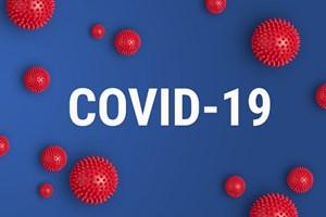 Thêm 2 ca mắc mới Covid-19 tại Hà Nội và Bắc Ninh