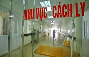 18 trường hợp F1 về Đồng Tháp từ Thành phố Hồ Chí Minh âm tính lần 1