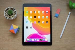 Apple có kế hoạch sản xuất máy tính bảng iPad tại Ấn Độ