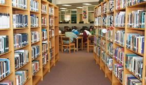 Chuyển đổi số ngành thư viện: Thực hiện liên thông ở mọi loại hình thư viện