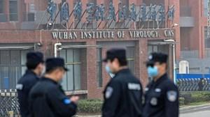 Chuyên gia WHO phát hiện điều bất thường khi điều tra Covid-19 ở Trung Quốc