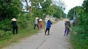 Bảo vệ môi trường từ mỗi khu dân cư