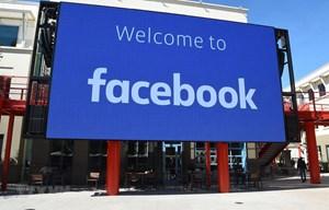 Australia thông qua luật buộc các công ty công nghệ trả phí tin tức