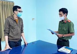 Chỉ đạo xử lý người làm lây lan dịch bệnh truyền nhiễm