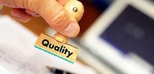 Thành lập 2 trung tâm kiểm định chất lượng giáo dục tư nhân