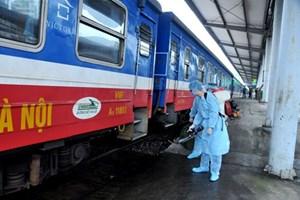 Băn khoăn đầu tư đường sắt tốc độ cao