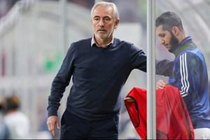 Đội nhà đại thắng 6-0, HLV UAE tuyên chiến với đội tuyển Việt Nam