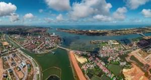 Quảng Bình: Theo dõi tiến độ các dự án ký kết tại Hội nghị xúc tiến đầu tư 2021