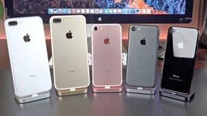 iPhone 'giá rẻ' đã biến mất tại Việt Nam