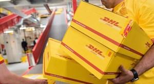 Đức bắt giữ nghi phạm gửi bưu kiện chứa bom để tống tiền DHL