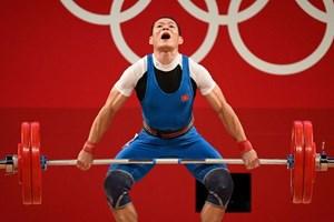 Thể thao Việt Nam tại Olympic Tokyo 2020: Vượt qua chính mình