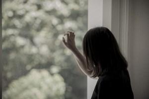 Bảo vệ sức khoẻ tâm thần trong dịch bệnh Covid-19 - Bài 1: Những tâm hồn bị tổn thương